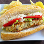 panko-crusted-grouper-sandwich-with-mustard-tartar-sauce