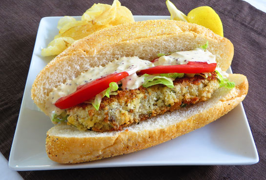 panko-crusted-grouper-sandwich-with-mustard-tartar-sauce