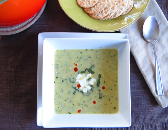 light-and-creamy-roasted-squash-soup